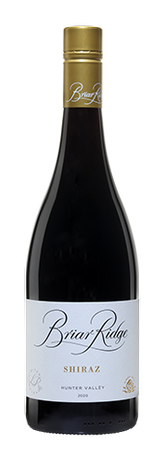 2020 Limited Release Shiraz