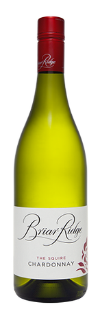 2020 The Squire Chardonnay