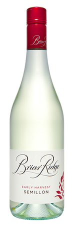 2017 Early Harvest Semillon Image