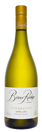 2018 Stockhausen Semillon