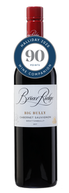 2017 Limited Release Big Bully Cabernet Sauvignon
