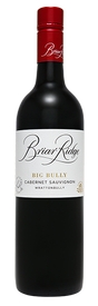 2018 Limited Release Big Bully Cabernet Sauvignon