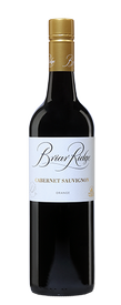2017 Limited Release Cabernet Sauvignon - Orange