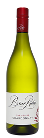 2018 The Squire Chardonnay