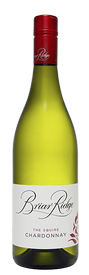 2017 The Squire Chardonnay