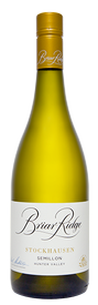 2017 Stockhausen Semillon