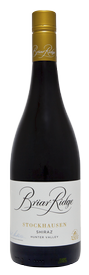 2011 Stockhausen Signature Shiraz